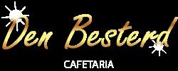Denbesterd Cafetaria